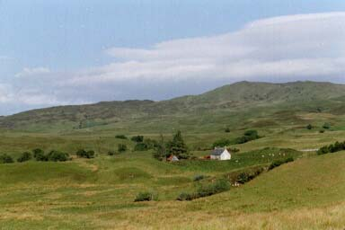 Ostaig_shepherds_cottage.jpg