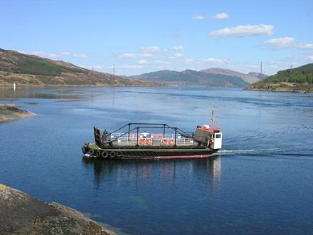 skye-ferry.jpg